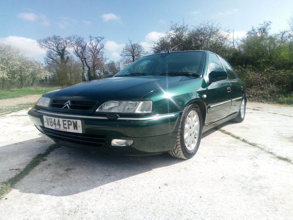 V844EPW